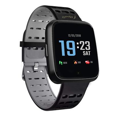 MevoFit Activity Tracker Watch