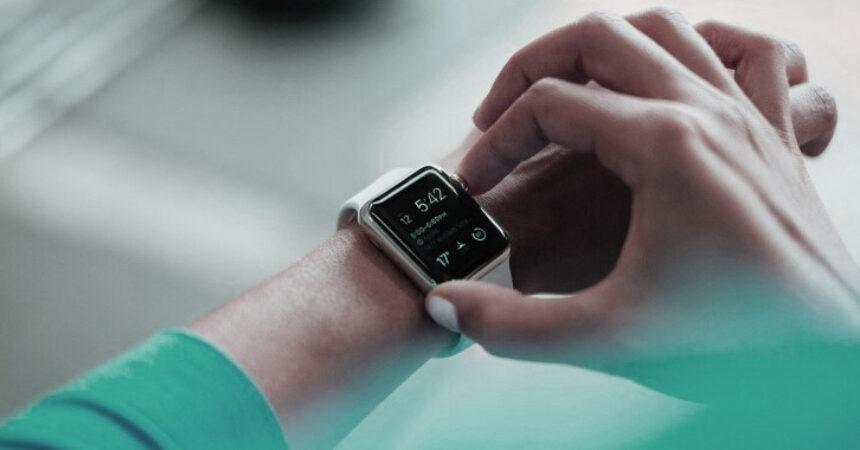smartwatch50