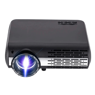 Best 4k projector in India