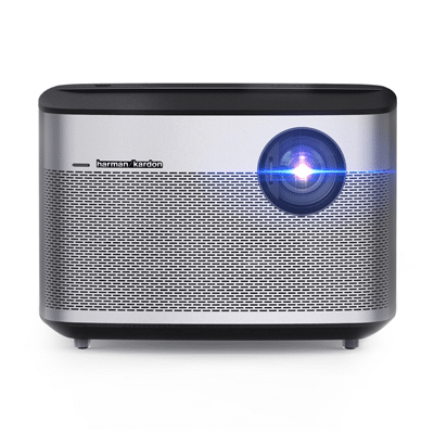 Bluetooth Wireless Video 4K Projector