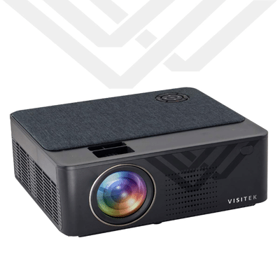 Smart Android HD Projector