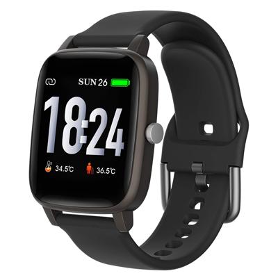 GARINEMAX Sport Waterproof Smartwatch