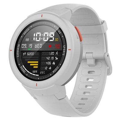 Amazfit Verge Phone Call Smart Watch with Alexa
