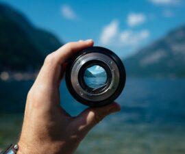 best lenses for landscape photography in 2020 3