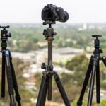 tripods top 2x1 lowres1024 01402