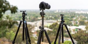 How to be a Perfect Photographer