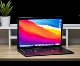 1 5 factors to check before buying a refurbished laptop