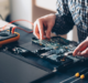 Laptop Repairing at Laptop Service Zones