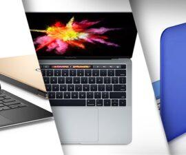 best laptop 1